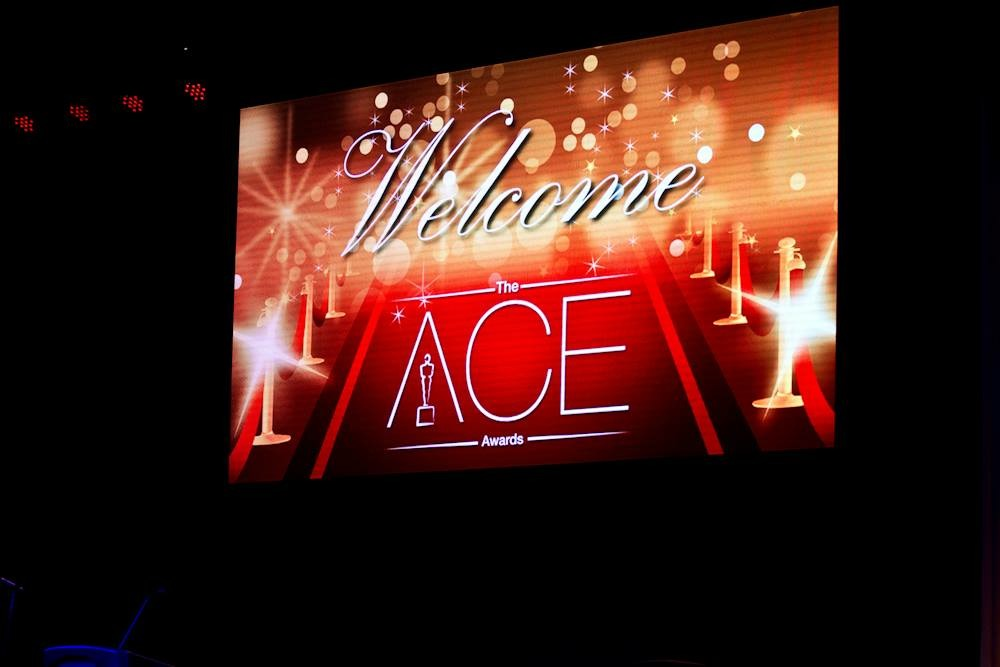 Holyoke Medical Ace Awards 2015 15